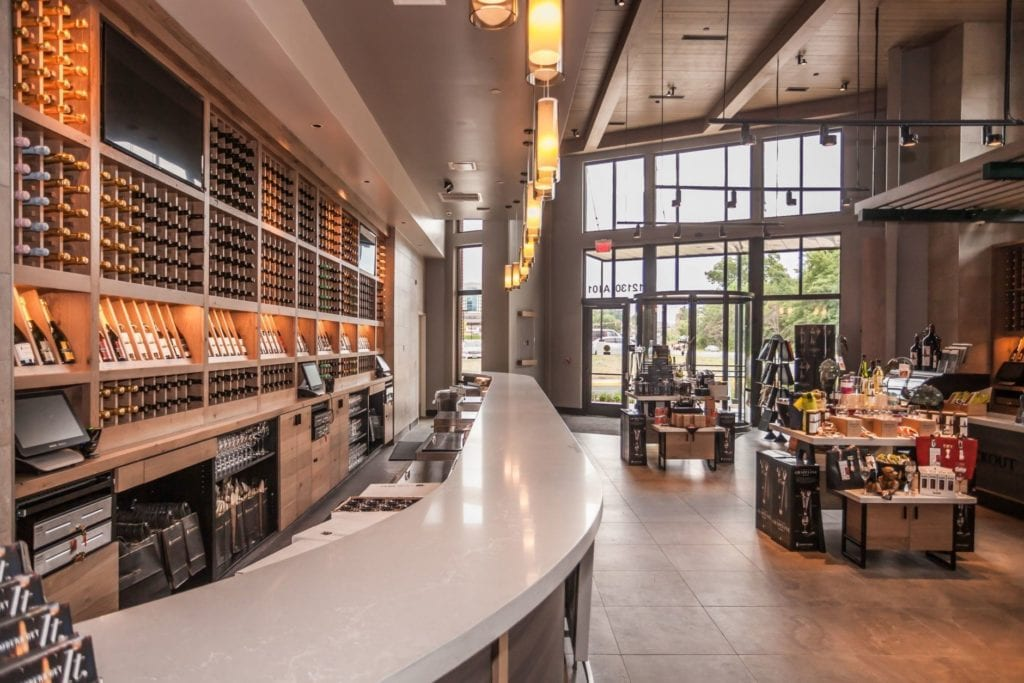 How Adding a Retail Experience Can Help Your Restaurant Bounce Back from COVID-19