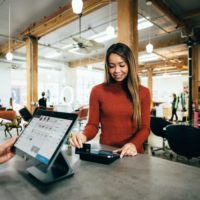 5 Predictions for The Future of Retail