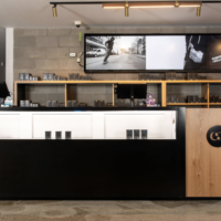 Emerging Market: Dispensary Display Cases