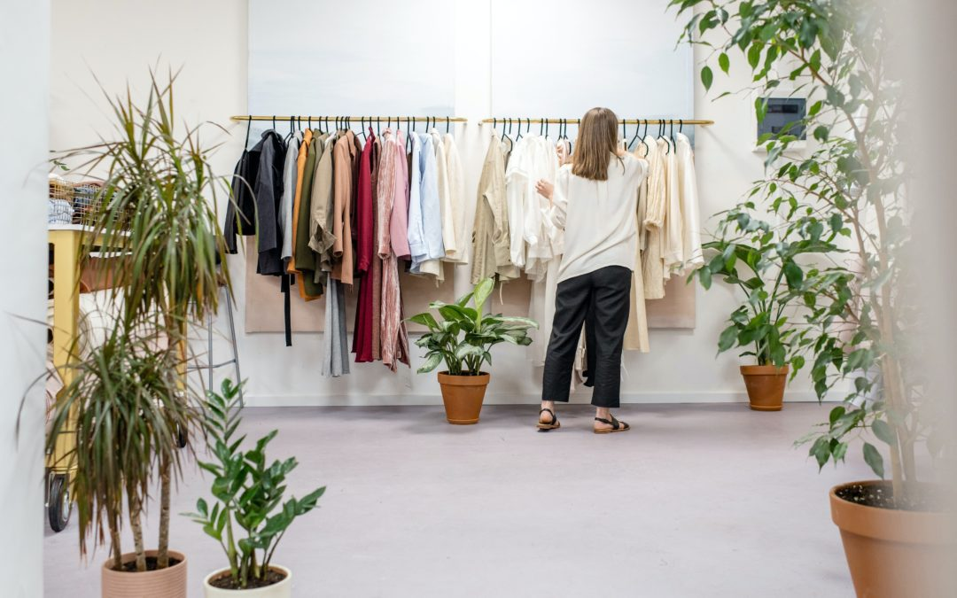 How to Transform Your Retail Store for the Modern Shopper