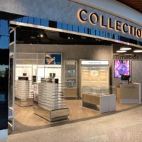 Utilizing Metal Fabrication to Elevate Store Fixtures
