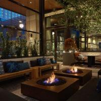 Popular Millwork & Fixture Design Trends for Retail Stores & Restaurants